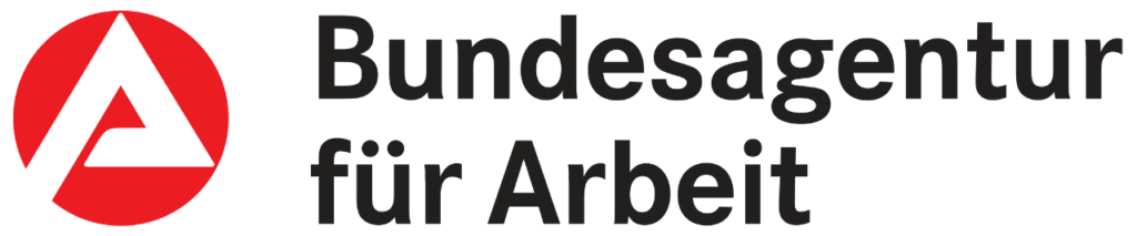 Bundesagentur_für_Arbeit-Logo