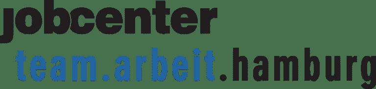 jc_team_arbeit_hamburg_logo